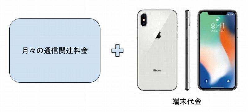 f:id:sora-no-color:20180723152901j:plain