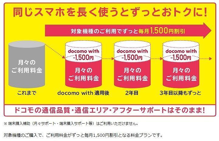 f:id:sora-no-color:20180726214620j:plain