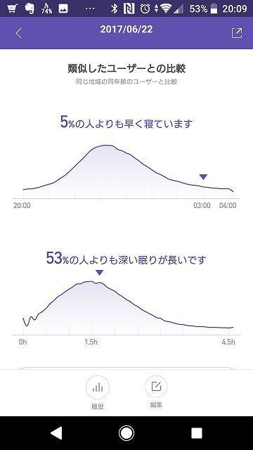 f:id:sora-no-color:20180805224816j:plain